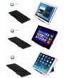 Foldable Bluetooth Keyboard - TBK-200-GM