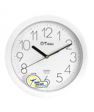 Wall Clock - TWC-064-WE